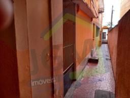 Título do anúncio: casa 01 quarto centro mesquita rj - 19002