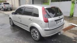 Fiesta 1.0 2006