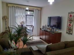 Apartamento com 2 dormitórios à venda, 90 m² por R$ 381.000,00 - Centro - Nova Friburgo/RJ