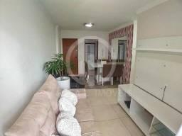 Lindo apartamento em Jardim Camburi 3 quartos