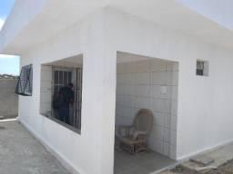Casa em Olinda , Fragoso.