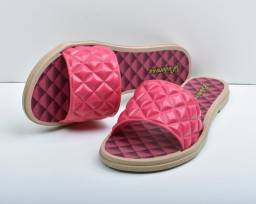 Chinelo Love Shoes