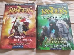 Dois Livros por 60