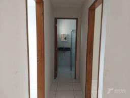 Apartamento à venda com 2 dormitórios em Alto do moura, Caruaru cod:0028