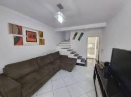 Título do anúncio: Duplex em Ouro Preto