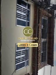 Título do anúncio: R2012 **<br>Otima Casa no Parque Central, atrás da delegacia em Cabo Frio Rj**