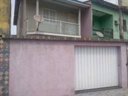 Casa independente duplex à venda no Porto Carro