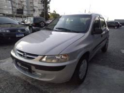 Celta 2003 Completo (Raridade)