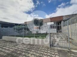 Título do anúncio: ´´ Casa à venda no bairro Suíssa  Oferta