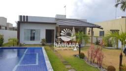Título do anúncio: Barra Jacuípe lindissíma 3/4, suítes, varanda gourmet