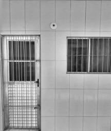 Aluga-se apartamento em Jacumã