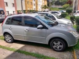 Fiesta Class 2010 1.6