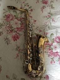 Saxofone Yamaha - YAS-23
