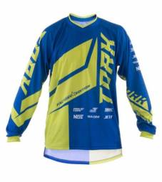 Título do anúncio: Camisa Protork para motocross e trilha