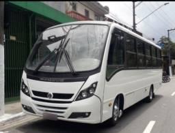 Título do anúncio: Compre seu micro Ônibus de forma parcelada