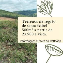 Terrenos 10