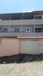 Vendo casa bairro Boa Vista, aeroporto