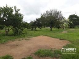 Sítio à venda, 45000 m² por R$ 250.000 - Área Rural de Candeias do Jamari - Candeias do Ja
