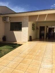 Casa com 2 dormitórios à venda, 92 m² por R$ 225.000,00 - Jardim Paulista - Maringá/PR