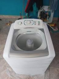 Máquina electrolux 15kg