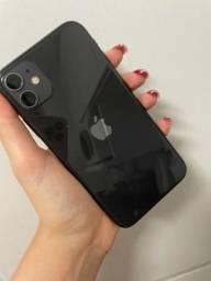 Iphone 11 - 128GB - SUPER NOVO