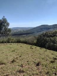 Título do anúncio: Vendo Chácara 4.000m² em Santo Antônio da Patrulha
