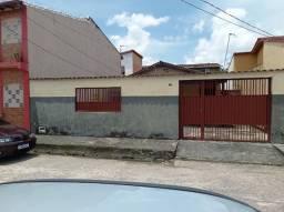 Casa Cidade Nova 8 We 27.