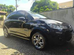 Citroen C3 tendence 1.2 3 cilindros