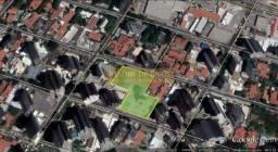 Terreno à venda, 4752 m²- Cocó - Fortaleza/CE