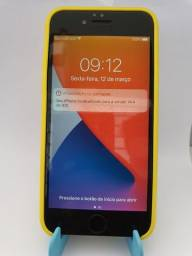 iPhone 6s 32gb muito conservado