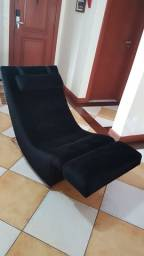 Poltrona/chaise