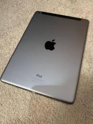 Título do anúncio: iPad Air 128gb