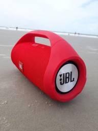 JBL BOOMBOX VÁRIAS CORES... PREÇO IMPERDÍVEL