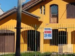 Título do anúncio: Porto Alegre - Casa Padrão - Nonoai