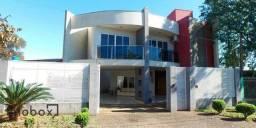 Sobrado Comercial e Residencial na Vila Volanda