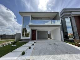 Casa a venda Jardins da Serra - Pronta para morar