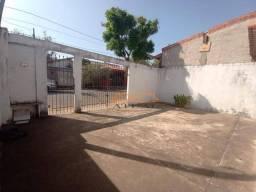 Casa com 2 dormitórios à venda, 50 m² por R$ 140.000 - Jardim Gilda - Piracicaba/SP