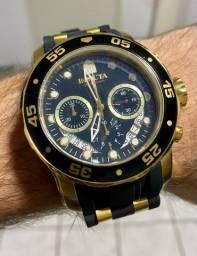 Relógio INVICTA 6981