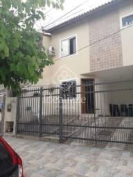 IMO.906 Casa para venda Jardim Belvedere-Volta redonda, 3 quartos