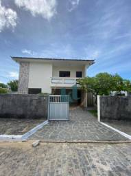Casa com 4 dormitórios à venda, 335 m² por R$ 650.000,00 - Conjunto Pedro Gondim - João Pe