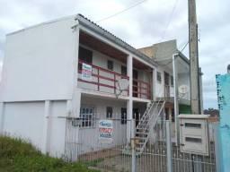 Título do anúncio: Apartamento 1 dormitório vila cecília-viamão