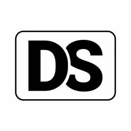 Título do anúncio: DS - informática & Design