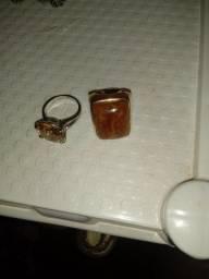 Vendo anel