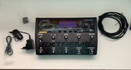 Pedal TC Helicon Voicelive 3 Extreme