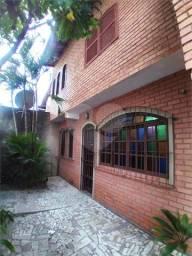 Casa à venda com 4 dormitórios em Ibes, Vila velha cod:REO592236
