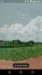 Terreno em Guajará-Mirim