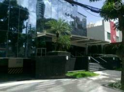 Sala Comercial Urbe Office 60m²