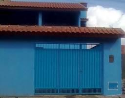 Duas casas, quintal amplo, no mesmo terreno em Maraponga, prox. UPA Betel