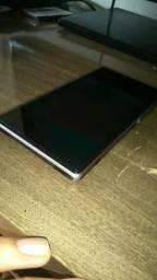 Sony Z1 PRA VENDER LOGO