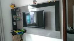 Painel para tv semi-novo